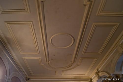 The Menshikov Palace interiors – photo 44