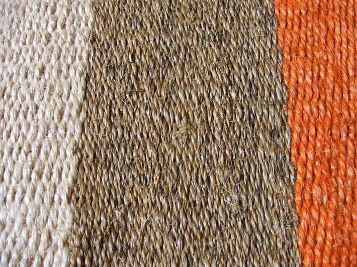 Ковровое покрытие — фото 2