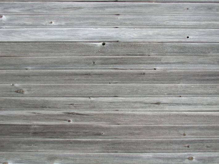 Пол из массивной доски — фото 3