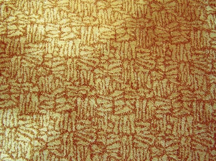 Текстура ковролина