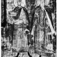 Моисей и Аарон