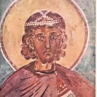 Св. Борис