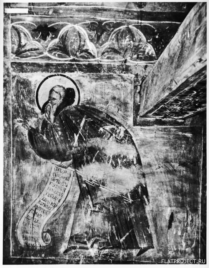 Косьма Маюмский