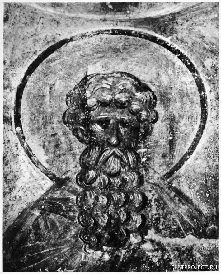 Св. Арсений