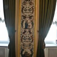 Декор интерьеров Строгановского дворца — фото 28