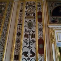 Декор интерьеров Строгановского дворца — фото 25