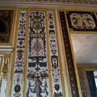 Декор интерьеров Строгановского дворца — фото 24