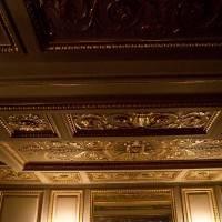Декор интерьеров Юсуповского дворца — фото 35