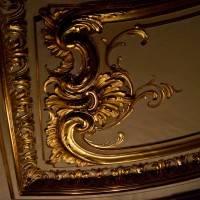 Декор интерьеров Юсуповского дворца — фото 24