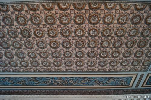 The Stroganov Palace interiors – photo 48