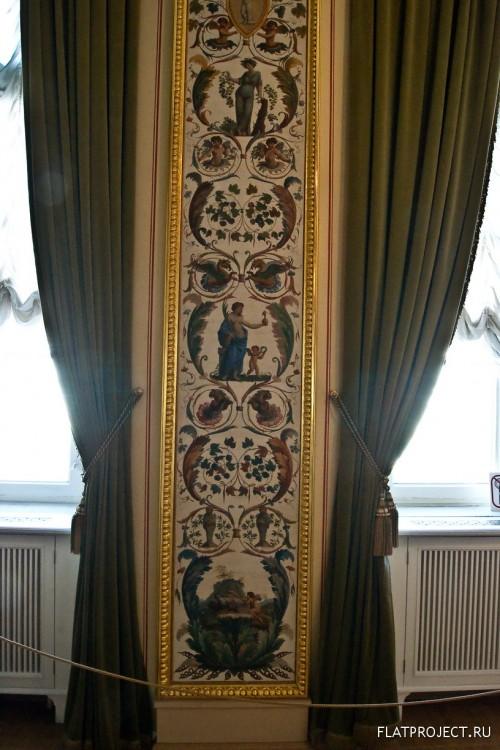 The Stroganov Palace interiors – photo 28