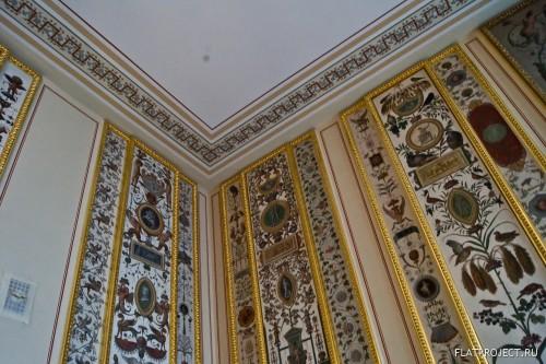 The Stroganov Palace interiors – photo 29