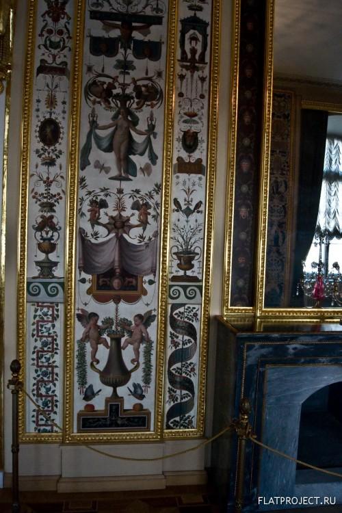 The Stroganov Palace interiors – photo 27