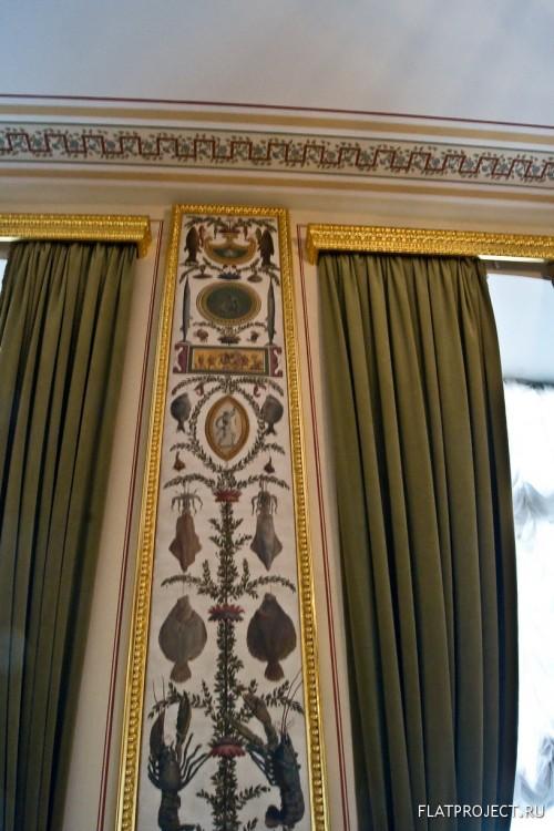 The Stroganov Palace interiors – photo 15