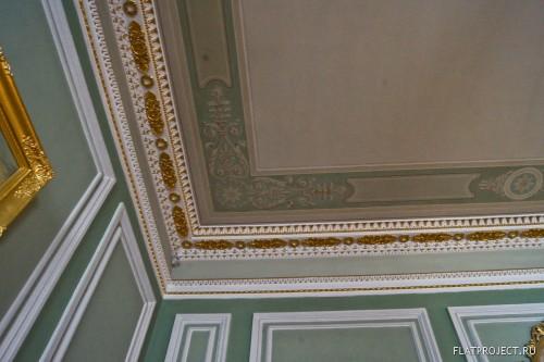 The Yusupov Palace interiors – photo 95