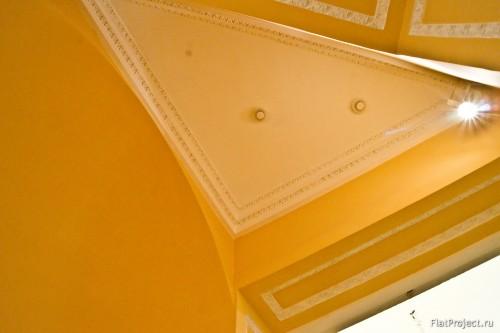 The St. Michael's Castle interiors – photo 69