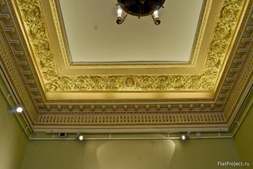 The St. Michael's Castle interiors – photo 21