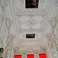 Парадная лестница — фото 12