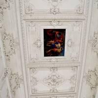 Парадная лестница — фото 16