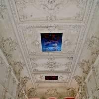 Парадная лестница — фото 10