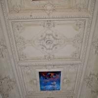 Парадная лестница — фото 9