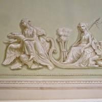 Скульптурный кабинет — фото 2