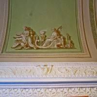 Скульптурный кабинет — фото 3