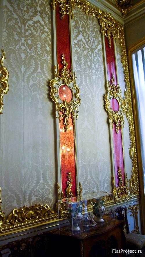 The Catherine Palace interiors – photo 175