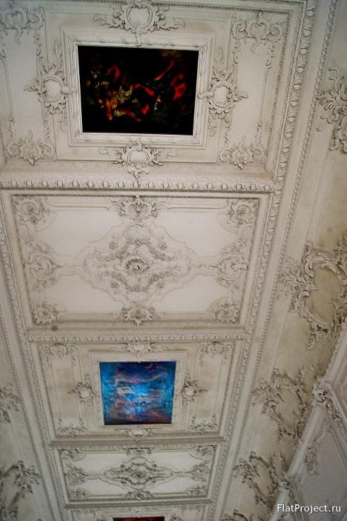 The Catherine Palace interiors – photo 16