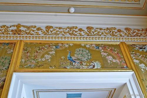 The Catherine Palace interiors – photo 51
