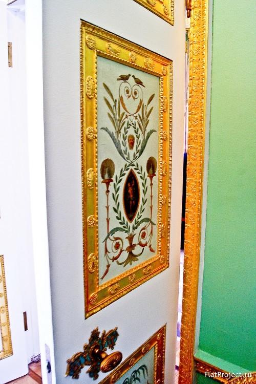 The Catherine Palace interiors – photo 46