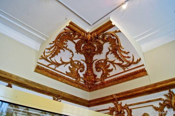 Выставочные комнаты — фото 2