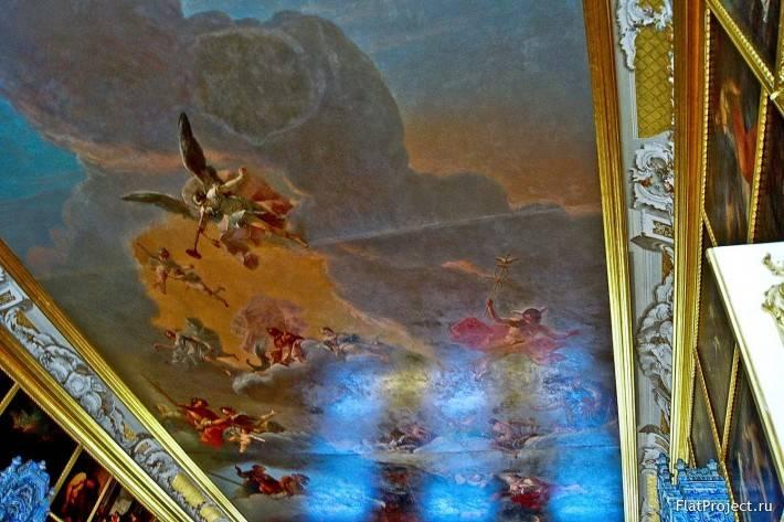 Картинный зал — фото 11