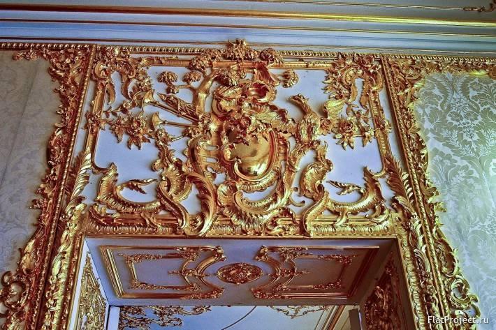 Китайская гостиная Александра I — фото 6