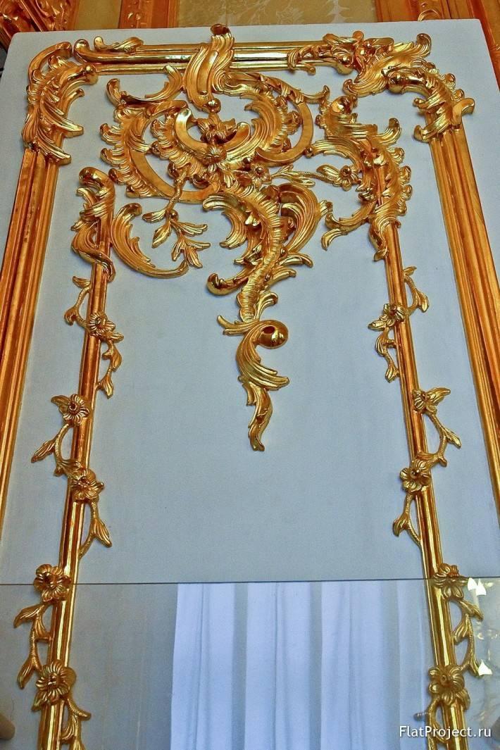 Китайская гостиная Александра I — фото 10