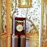 Убранство Екатерининского дворца — фото 92