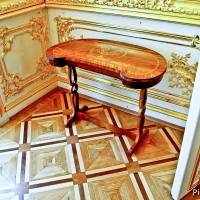 Убранство Екатерининского дворца — фото 47