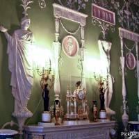 Убранство Екатерининского дворца — фото 56
