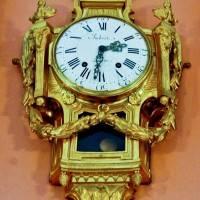 Убранство Екатерининского дворца — фото 41