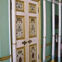 Убранство Екатерининского дворца — фото 83