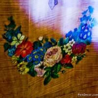 Убранство Екатерининского дворца — фото 55
