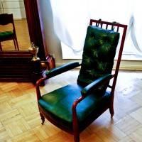 Убранство Екатерининского дворца — фото 23