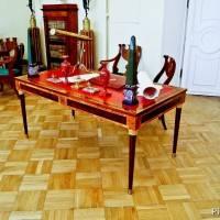 Убранство Екатерининского дворца — фото 77