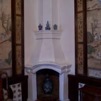 Убранство дворца Меншикова — фото 1