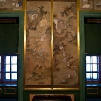 Убранство дворца Меншикова — фото 18