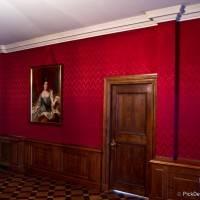 Убранство дворца Меншикова — фото 7