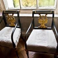 Убранство Павловского дворца — фото 27