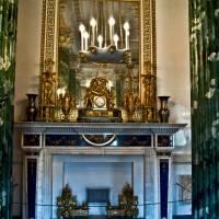 Убранство Павловского дворца — фото 33