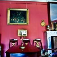 Убранство Павловского дворца — фото 26