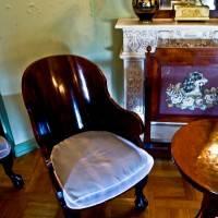 Убранство Павловского дворца — фото 35